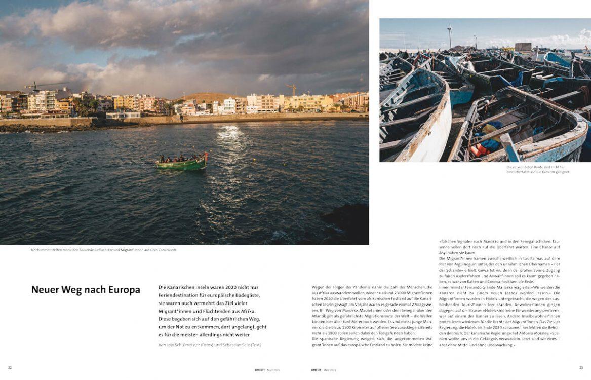Amnesty-International-Mag_105-1