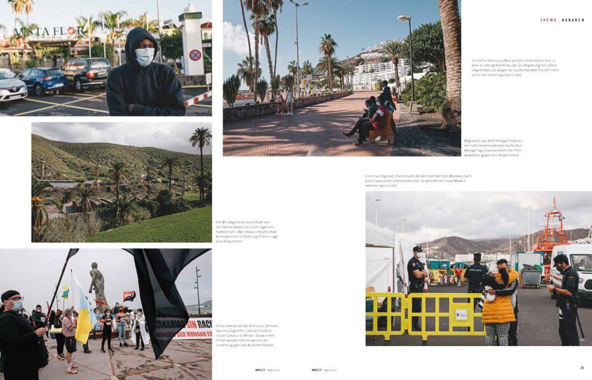 Amnesty-International-Mag_105-2